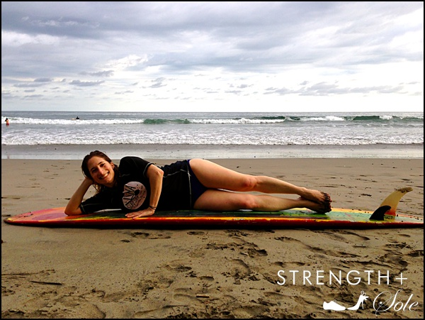 Strength-Sole-Costa-Rica-Fitness-New-Years-Resolutions_0001