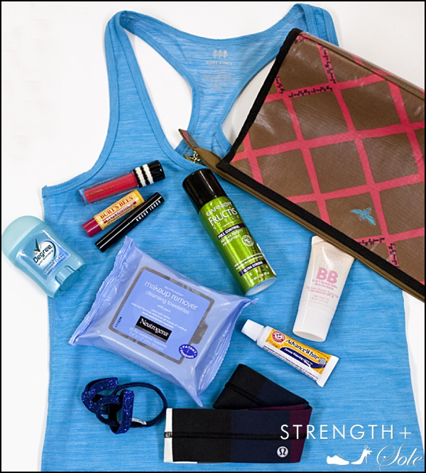 Strength-Sole-Desk-Workout-Essentials_0001