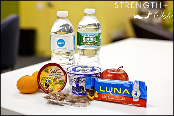 Strength-Sole-Desk-Workout-Essentials_0002