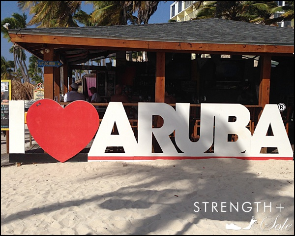 Strength-Sole-Fitness-Aruba-Getaway-2