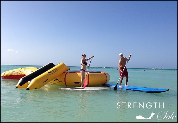 Strength-Sole-Fitness-Aruba-Getaway-6