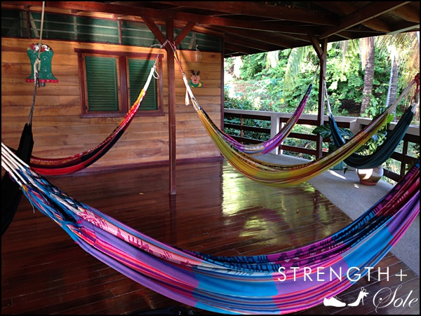 Strength-Sole-Fitness-Costa-Rica-New-Years-Trip_0003