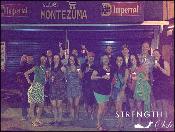 Strength-Sole-Fitness-Costa-Rica-New-Years-Trip_0004