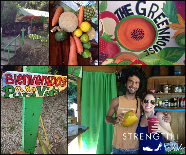 Strength-Sole-Fitness-Costa-Rica-New-Years-Trip_0007