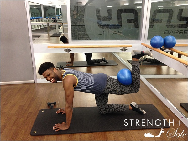 Strength-Sole-Fit-Icon-Brandon-Goodman-Flybarr_0003
