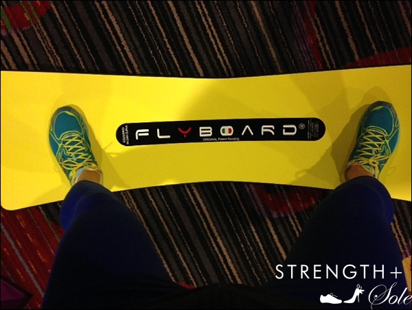 Strength-Sole-Fitness-NYC-Event_0001