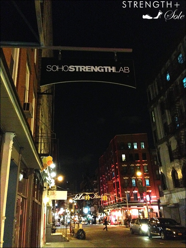 Strength-Sole-Fitness-Soho-Strength-Lab_0001