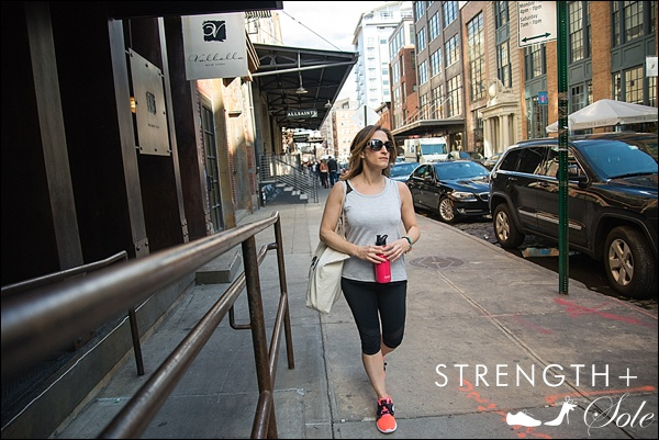 Strength-Sole-Fitness-Fashion-ALALA_0017