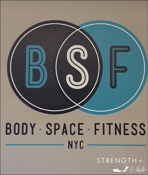 Strength-Sole-Fitness-NYC-BodySpaceFitness_0002