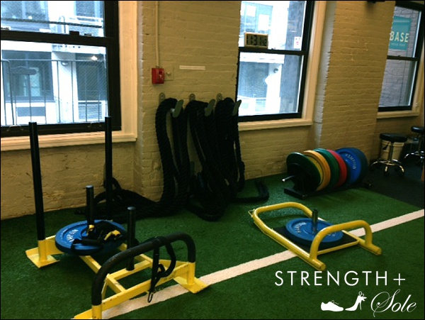 Strength-Sole-Fitness-NYC-BodySpaceFitness_0005
