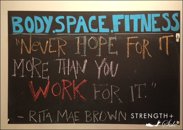 Strength-Sole-Fitness-NYC-BodySpaceFitness_0007