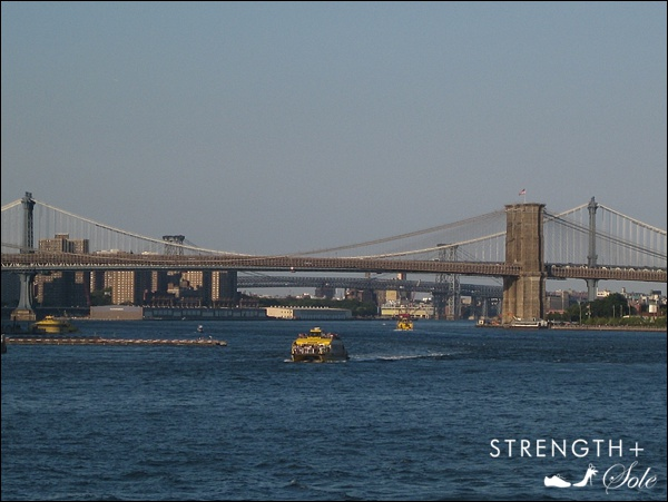 Strength-Sole-Fitness-NYC-OutdoorFest_0004