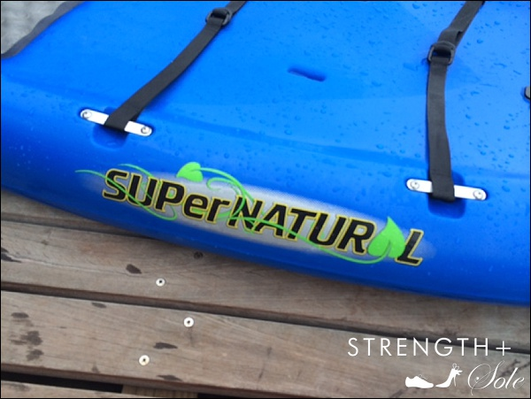 Strength-Sole-Fitness-SUP-Sperry_0003