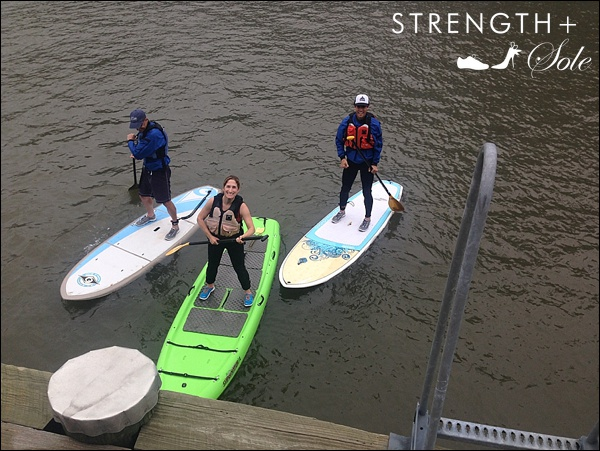 Strength-Sole-Fitness-SUP-Sperry_0007