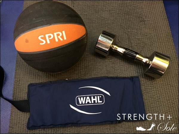 Strength-Sole-Fitness-Wahl-Massage_0003