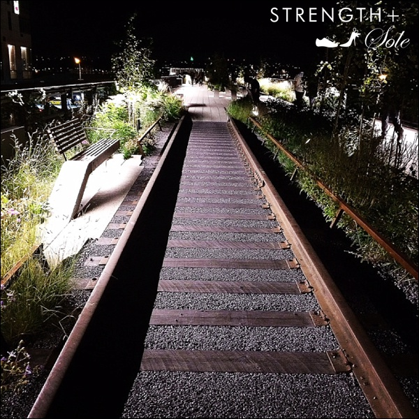 Strength-Sole-Fall-Update_0007