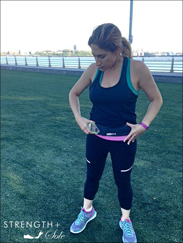 Strength-Sole-Fitness-Sweat-Pink-Flip-Belt_0006
