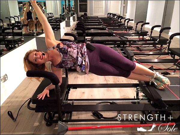 Strength-Sole-SLT-Flatiron_0003