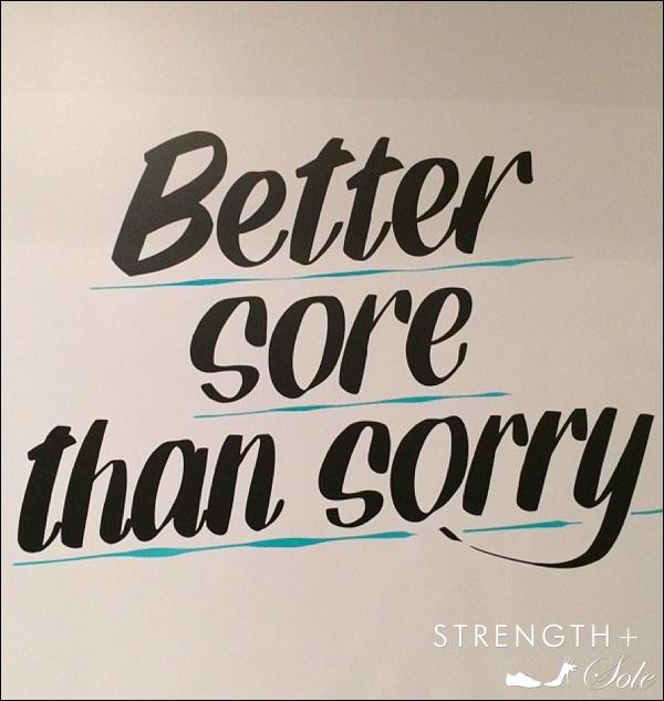 Strength-Sole-SLT-Flatiron_0006