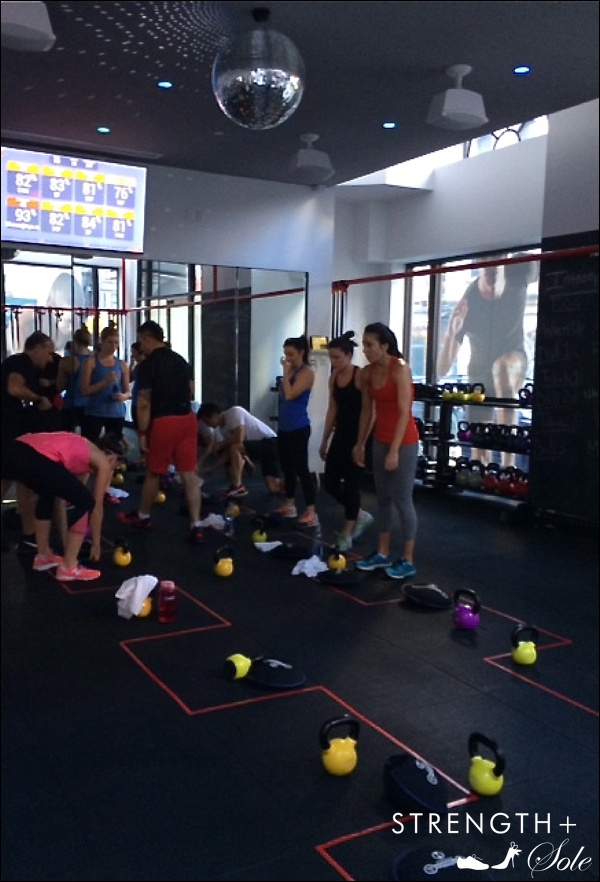 Strength-Sole-Fitness-Studio-Drill-Fitness_0003