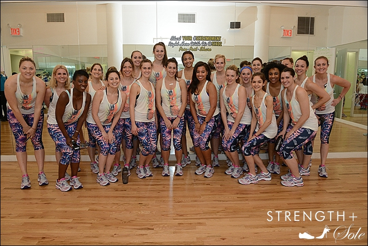 Strength-Sole-Fitness-New-York-Event-SIX02_0003