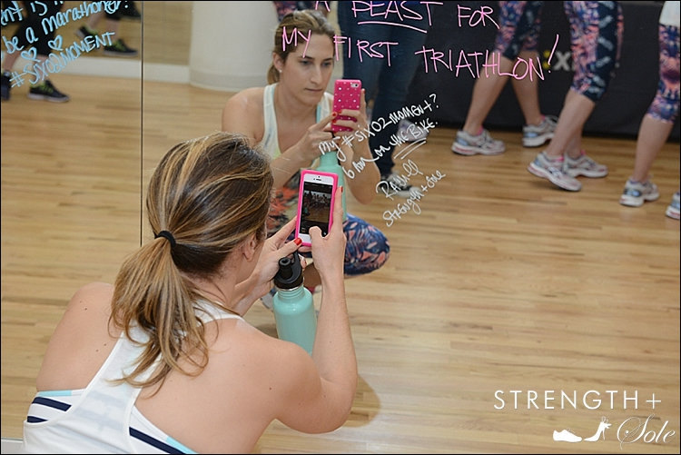 Strength-Sole-Fitness-New-York-Event-SIX02_0004