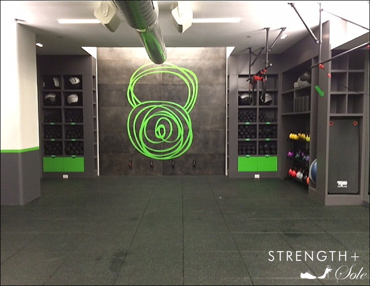 Strength-Sole-Fitness-Studio-Review-The-Fhitting-Room_0001